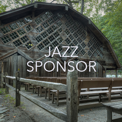 jazz sponsor