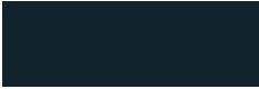 Maverick Concerts Logo