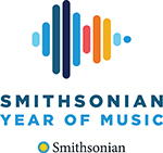 Smithsonian Year of Music